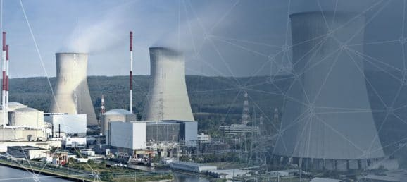 application_management-dosimetry-in-nuclear-industry