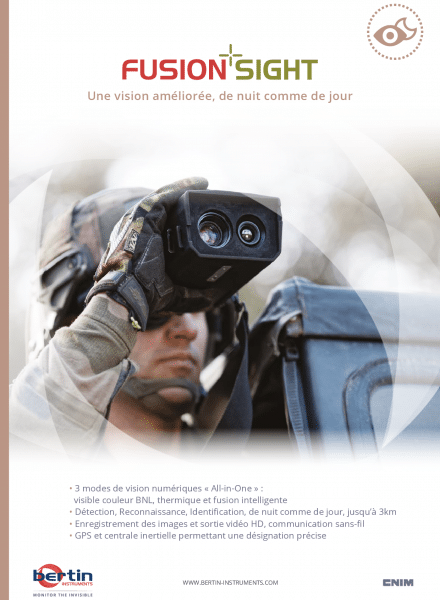 Brochure_FusionSight_FR_WEB-001