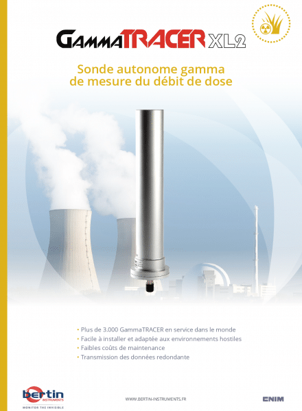 Brochure_GT XL2_FR_web-001