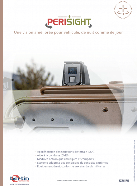 Brochure_PeriSight_FR_WEB-001