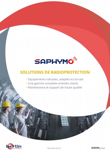 Brochure_RadioProtection_FR_WEB-001