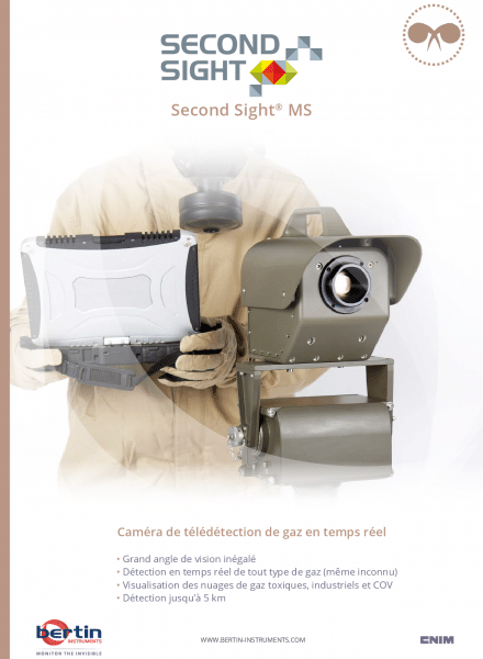 Brochure_SecondSight MS_FR_WEB-001