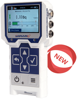 saphyrad-dose-rate-survey-meter-fr