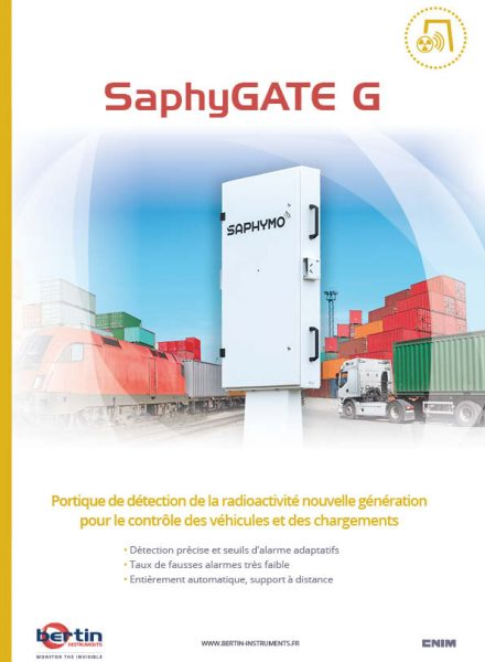 Brochure_SaphyGATE_A4_FR_Preview