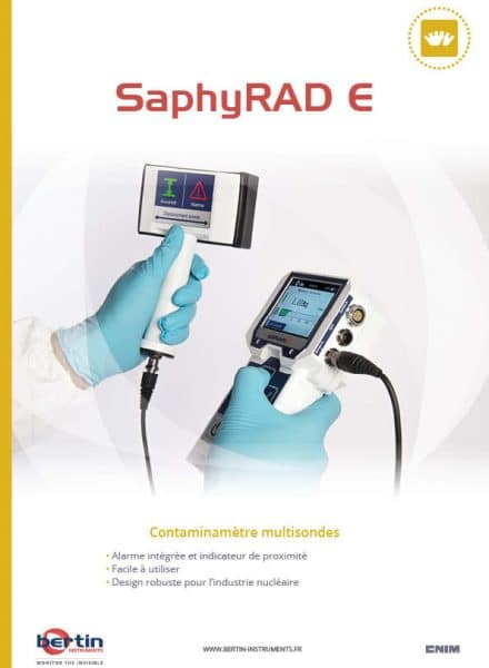 SaphyRAD brochure_FR_preview