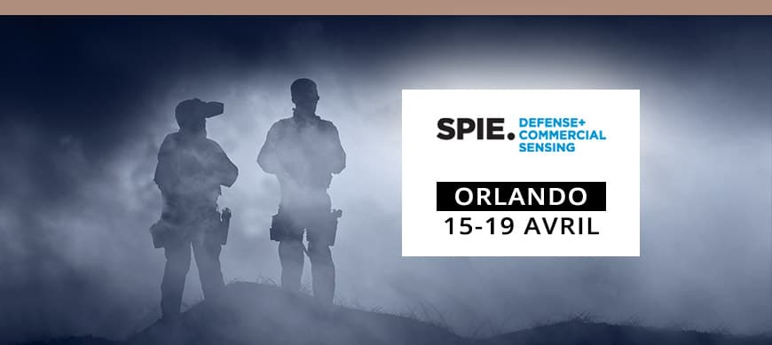 Header-NEWS-SPIE-FR