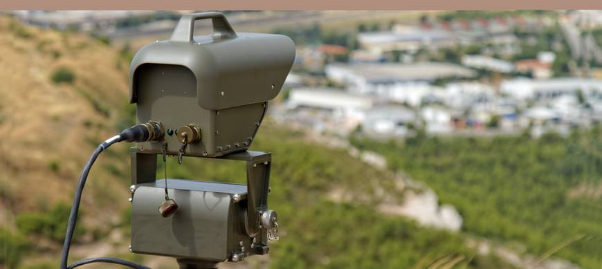 Second-sight-gas-detection-us-army