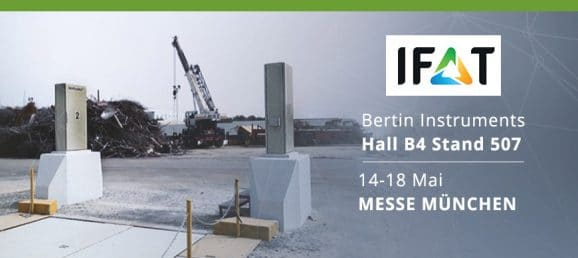Header-NEWS-IFAT-FR