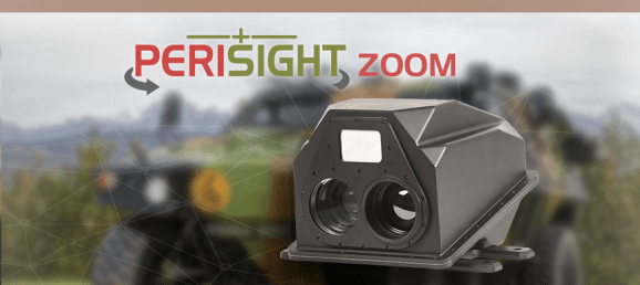 Header-PeriSight-Zoom-launch