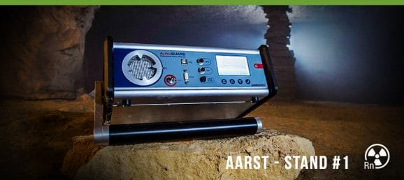 Header-NEWS-AARST2018-FR