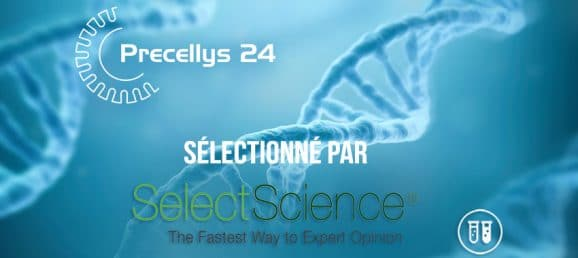 SlectScience-news-article-FR