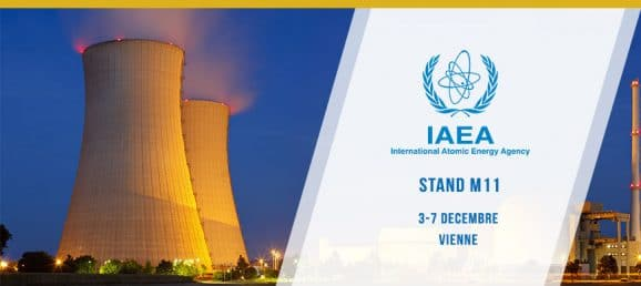 header-news-IAEA-2018--FR