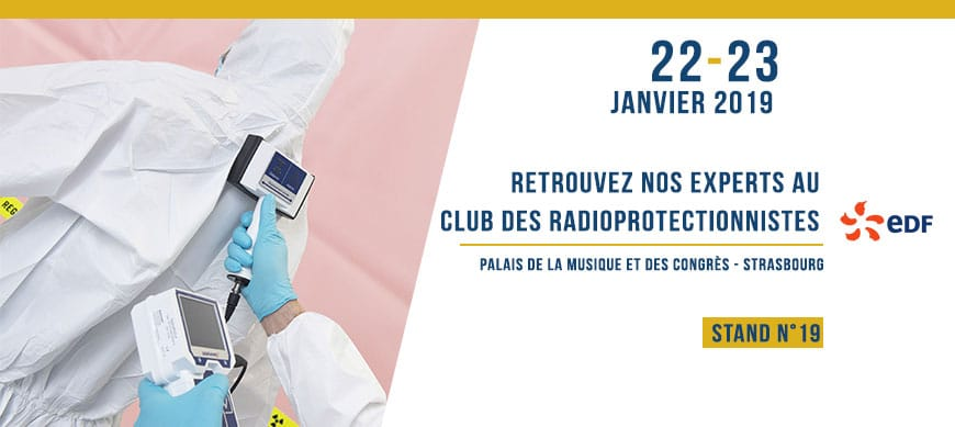 Header-NEWS-Club-des-RP-FR
