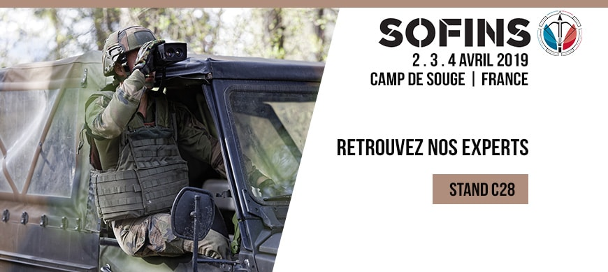 Header-NEWS-SOFINS-FR-V2